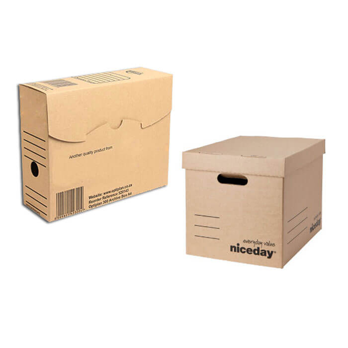 Archive Boxes Archive Boxes Archive Boxes ...  sc 1 st  Dnpackaging & Archive Boxes | Archive Storage Boxes | Custom Archive Boxes