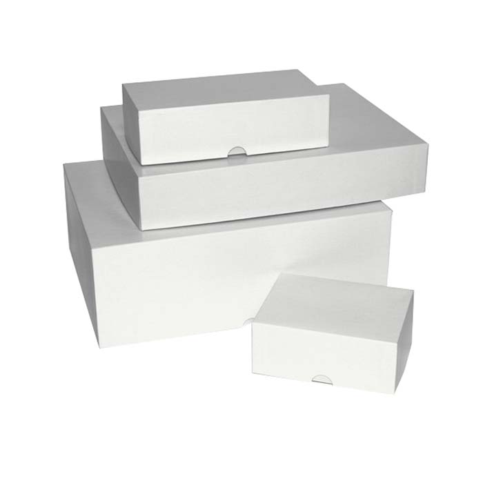 Business Card Boxes | Business Card File Box | Business Card Boxes ...