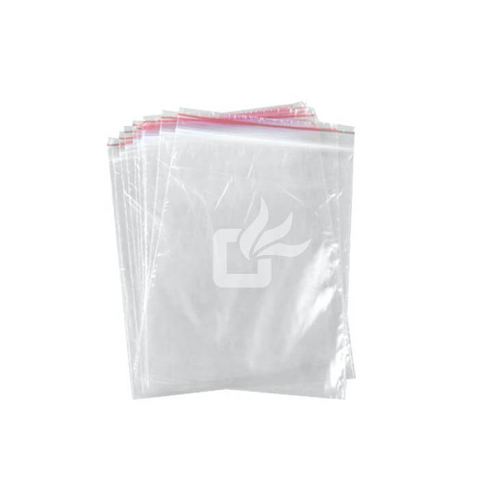 Buy Cellophane Bags