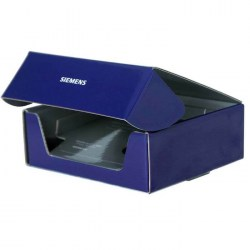 corrugated boxes free shipping
