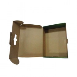corrugated mailer boxes