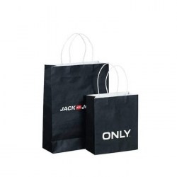 custom gift bags wholesale