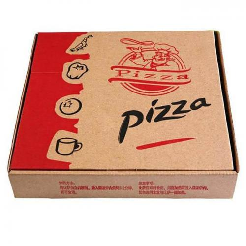 pizza_boxes_01__1521900830_435.jpg