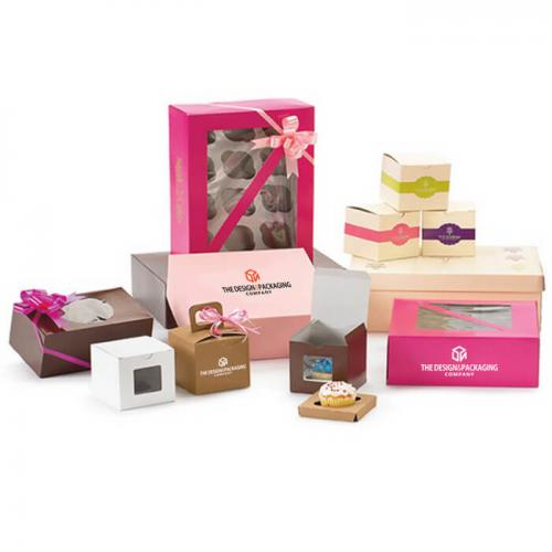bakery_boxes_wholesale__1568659992_693.jpg